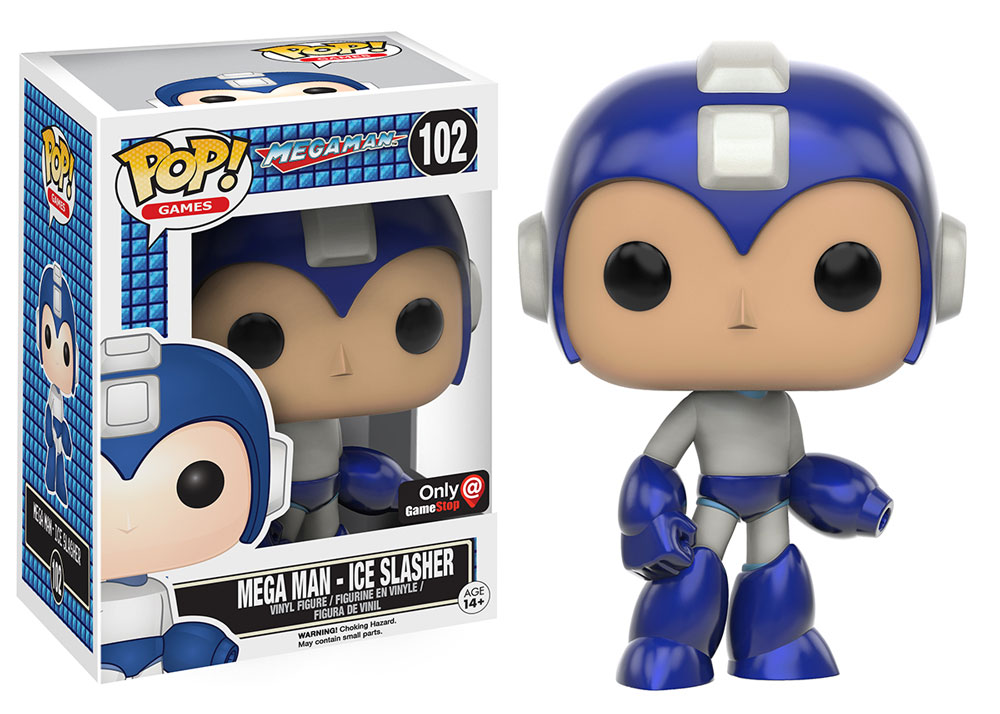 Funko_Pop_Ice_Slasher_Mega_Man.jpg