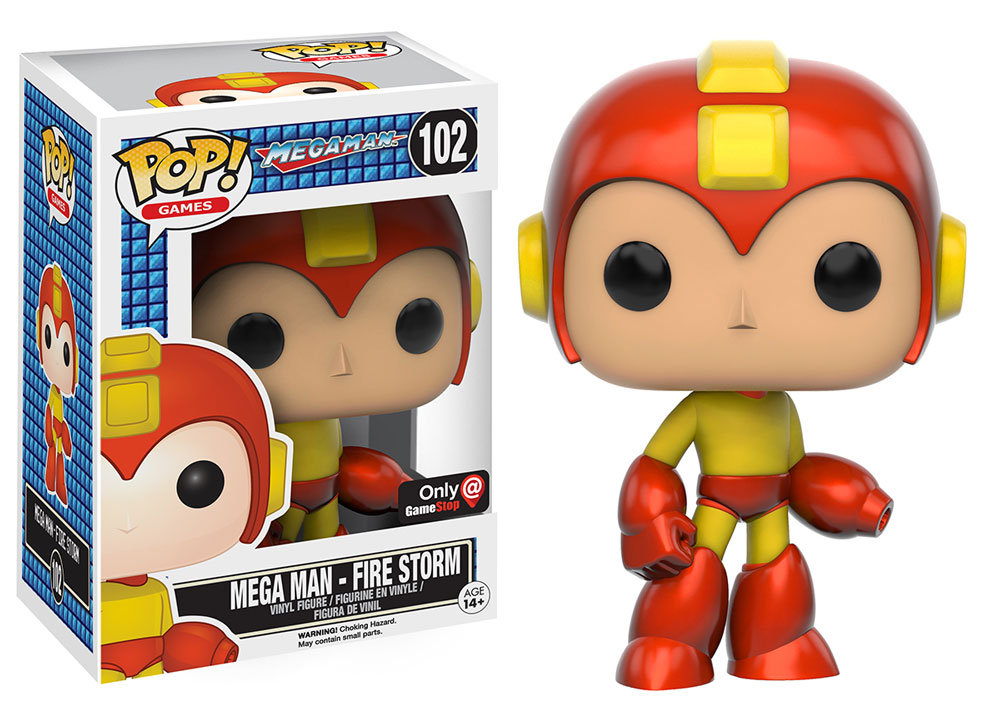 Funko_Pop_Fire_Storm_Mega_Man.jpg