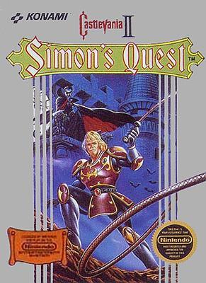 Castlevania II Simon's Quest.jpg