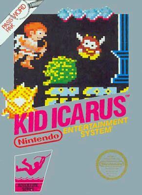 Kid Icarus.jpg