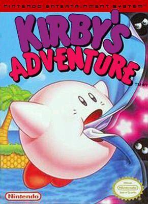 Kirby's Adventure.jpg