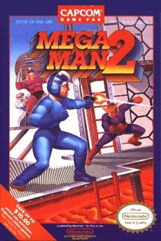Mega Man II.jpg