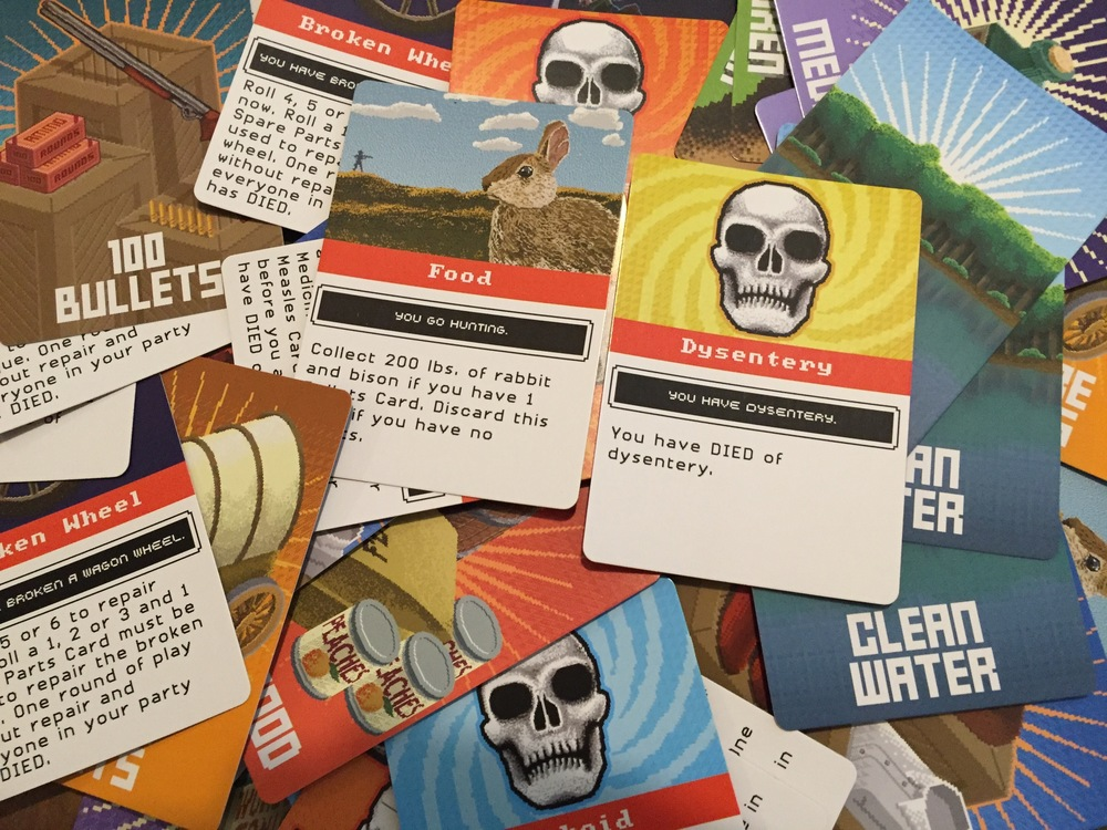Oregon_Trail_Calamity_Cards.JPG