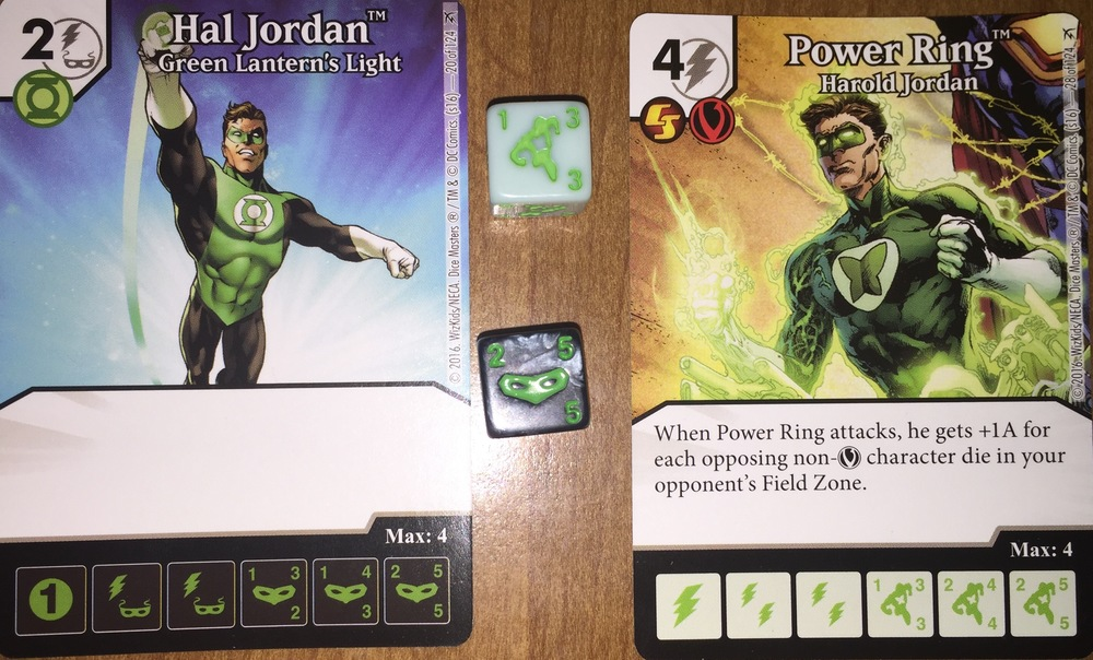 Dice_Masters_Green_Arrow_Flash_11.jpg
