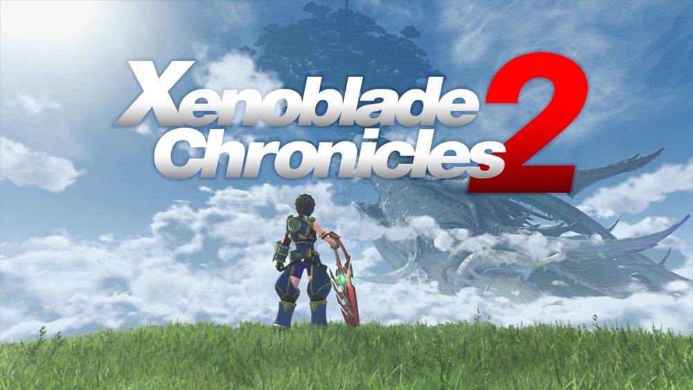 NintendoSwitch_XenobladeChronicles2_Presentation2017_scrn10_bmp_jpgcopy.jpg