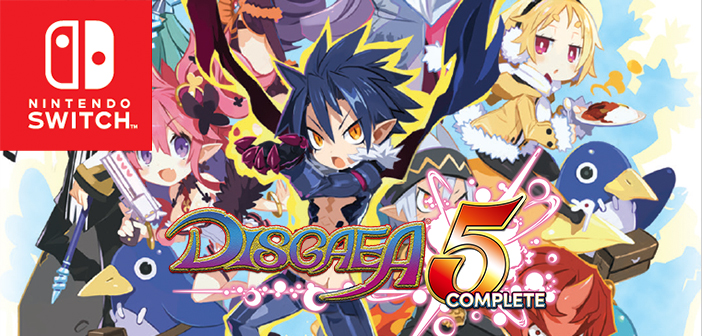 Disgaea-5-Complete-Switch-Logo.jpg