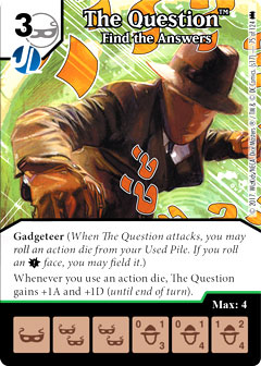 Batman-Dicemasters-Card-8.jpg