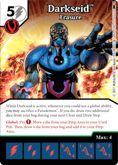 Batman-Dicemasters-Card-7.jpg