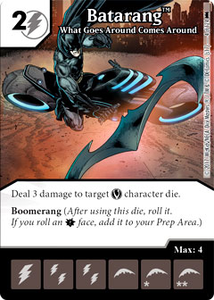 Batman-Dicemasters-Card-2.jpg
