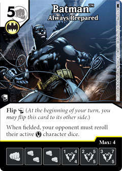 Batman-Dicemasters-Card-1.jpg