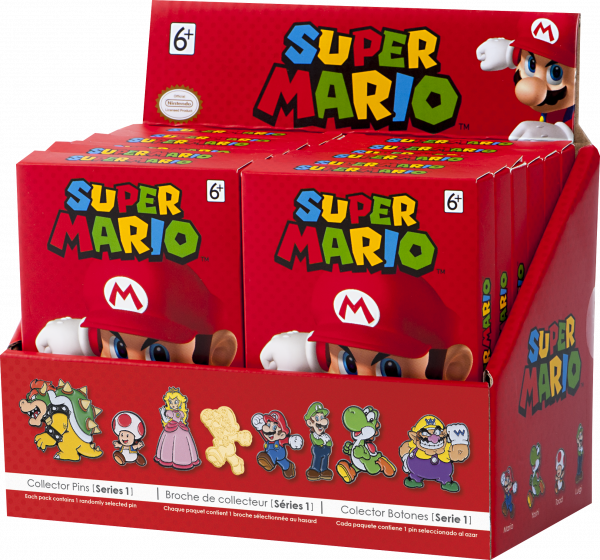 Super-Mario-Collector-Pins-Series-1.png