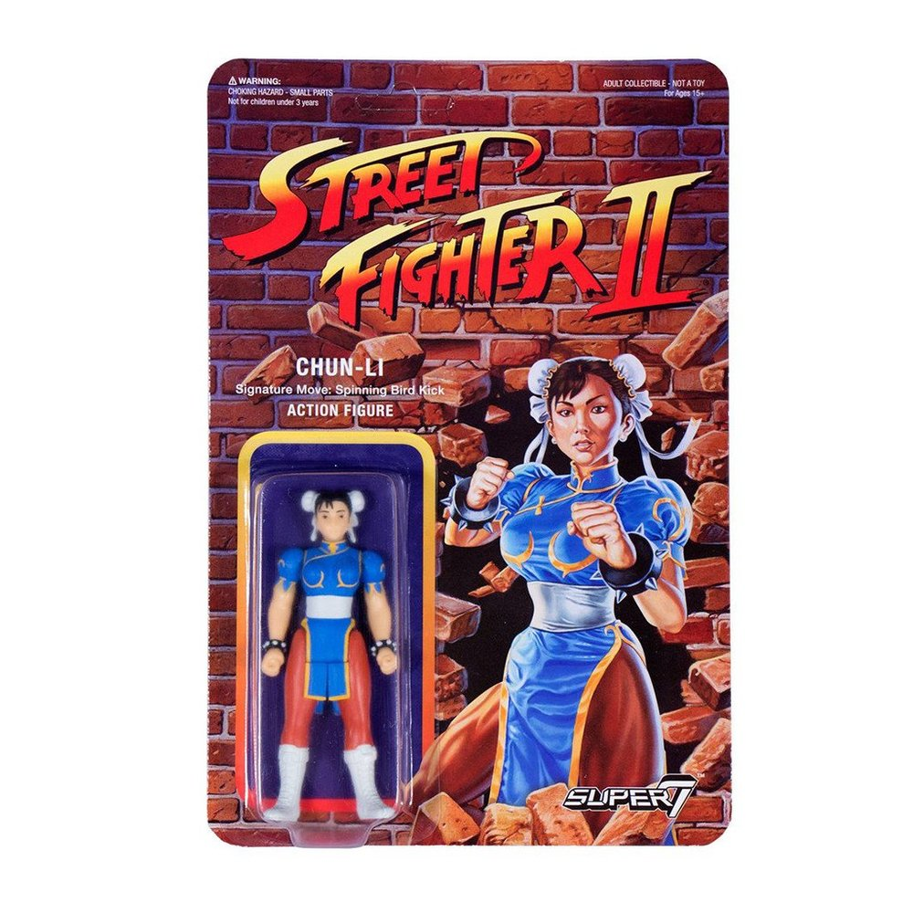 Street-Fighter-II-Super7-Chun-Li.jpg