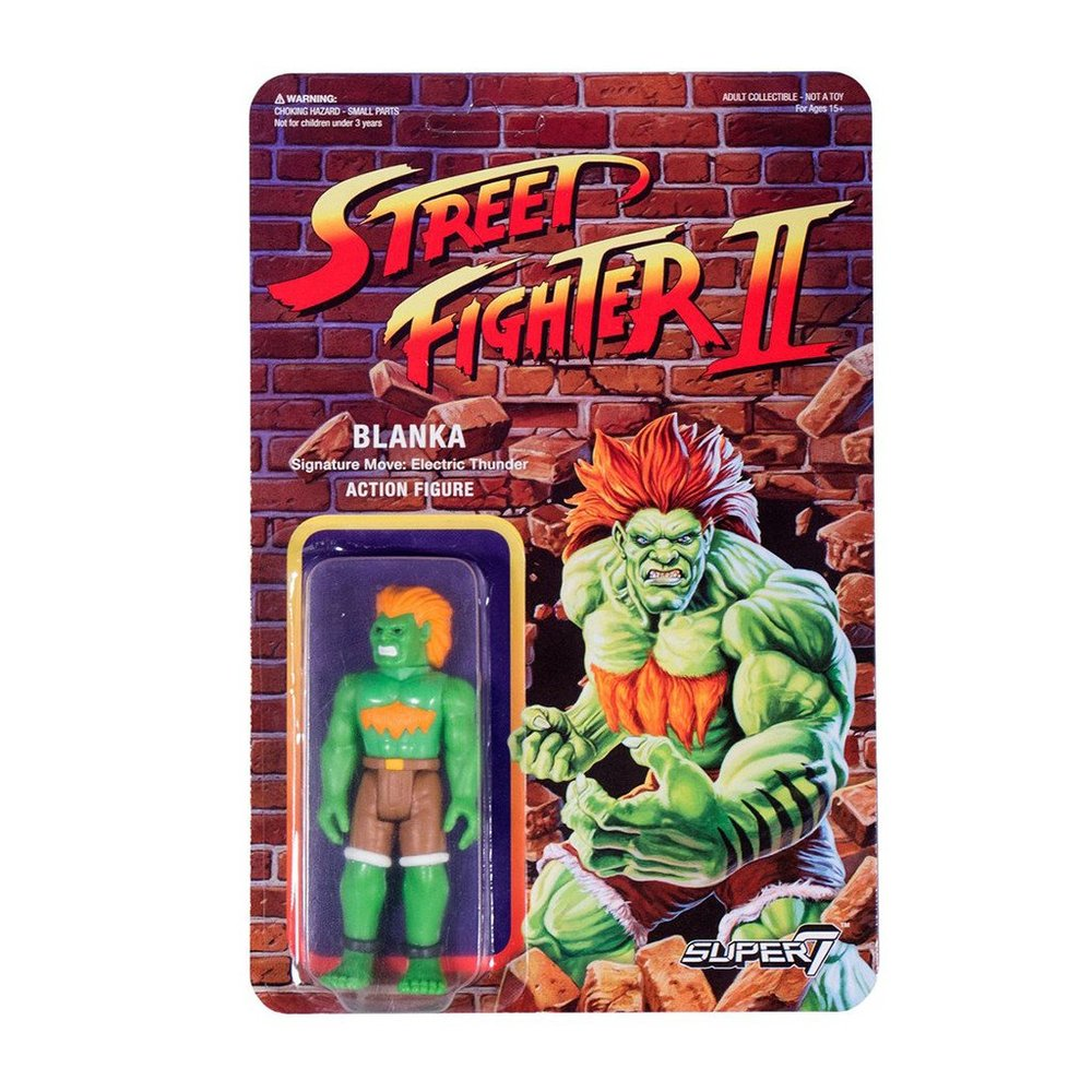 Street-Fighter-II-Super7-Blanka.jpg