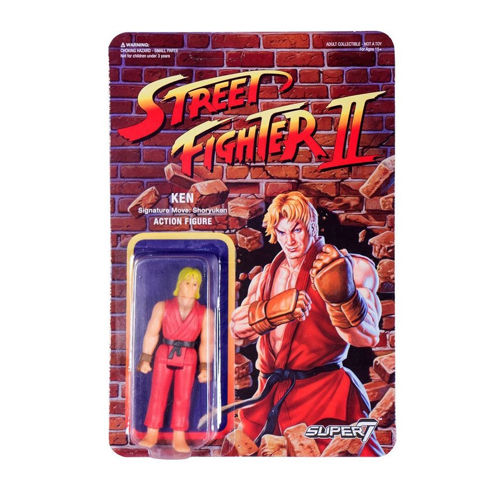 Street-Fighter-II-Super7-Ken.jpg