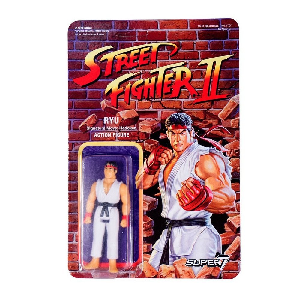 Street-Fighter-II-Super7-Ryu.jpg