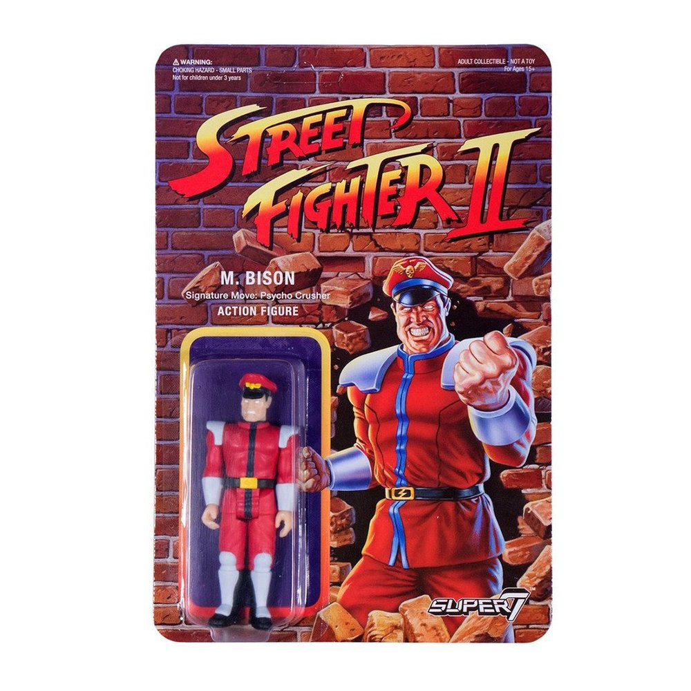 Street-Fighter-II-Super7-MBison.jpg
