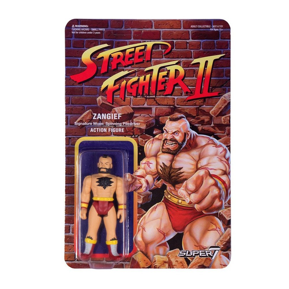 Street-Fighter-II-Super7-Zangief.jpg