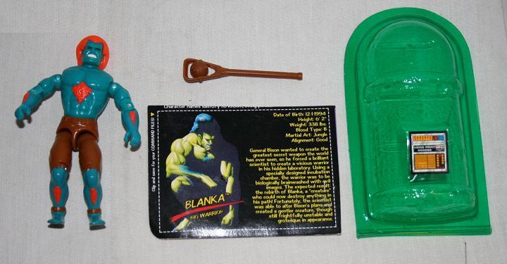 GI_SF_Blanka.Sold.2009.04.21.jpg