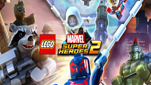 lego marvel super heroes 2 is coming and it s going to be great for