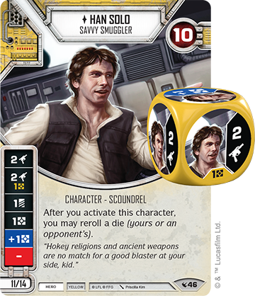 swd10_han-solo.png