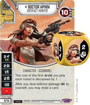 swd11_doctor-aphra.png
