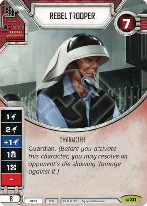 rebeltrooper.jpg