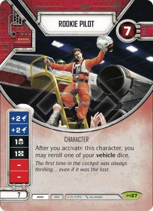 rookie pilot.jpg