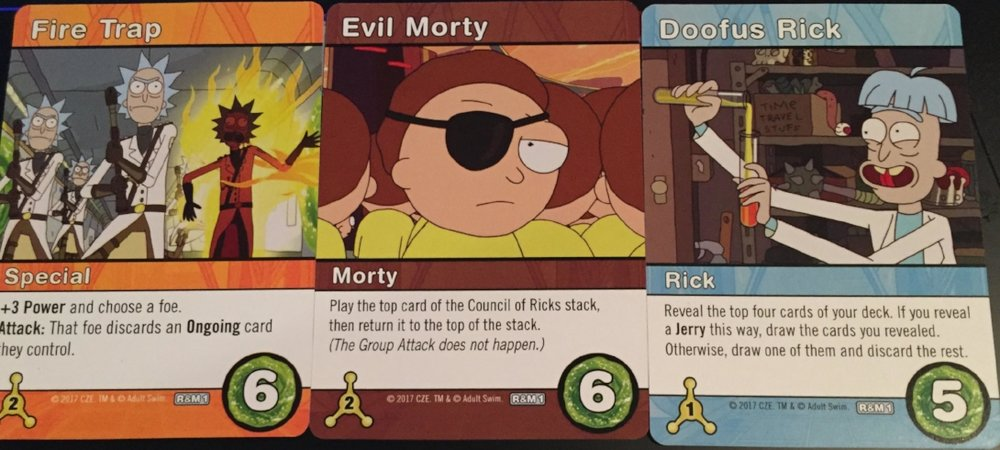 rickandmorty.jpg