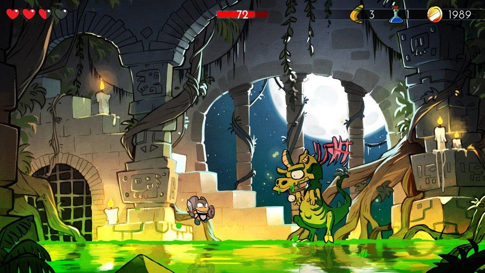 Wonder-Boy-Dragons-Trap.jpeg