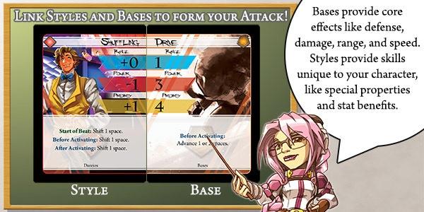 battlecon1.jpg