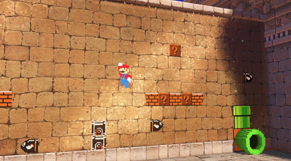 Super-Mario-Odyssey-Screenshot-2.png