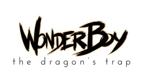 Nov 1 Wonder Boy The Dragons Trap Being Re Released On PS4 And Switch As A Physical Release