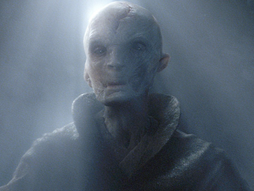 Snoke-The_Force_Awakens_(2015).png