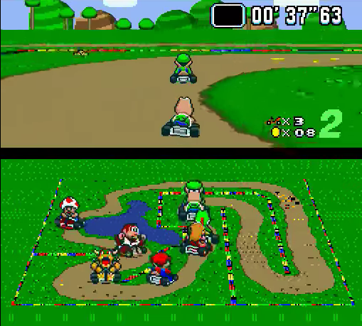 Super-Mario-Kart-Screenshot-1.png