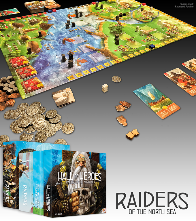 raidersnorthsea.png