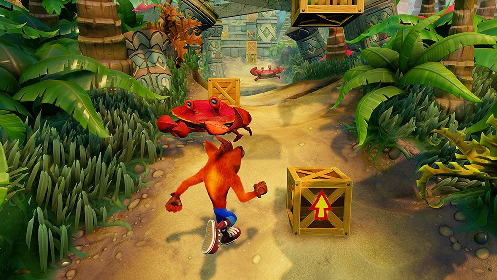 Crash-Bandicoot-N-Sane-Trilogy.jpg