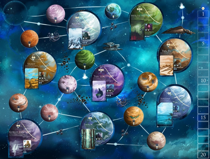 empires3.jpg