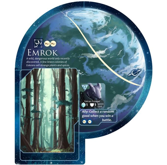 empires2.jpg
