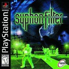 Syphon-Filter-Playstation.JPG