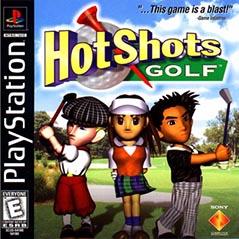 Hot-Shots-Golf-PlayStation.jpg