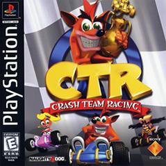 Crash-Team-Racing-Playstation.png