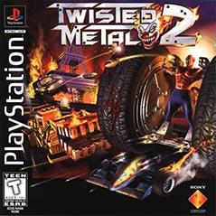 Twisted-Metal-2-PlayStation.jpg