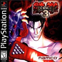Tekken-3-Playstation.jpg