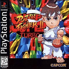 super-puzzle-fighter-ii-turbo-playstation.jpg