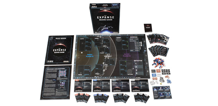 TheExpanse_Components.jpg