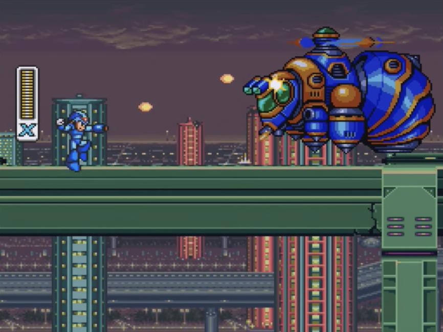 Mega-Man-X-1.png