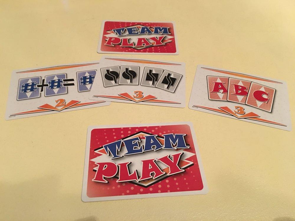 Team-Play-3.jpg