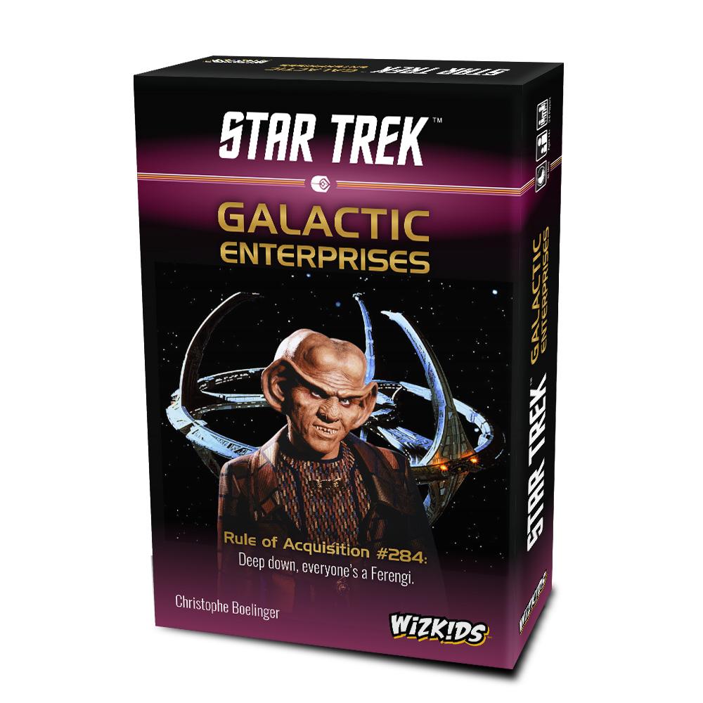 StarTrekGalacticEnterprises-MockFront.jpg