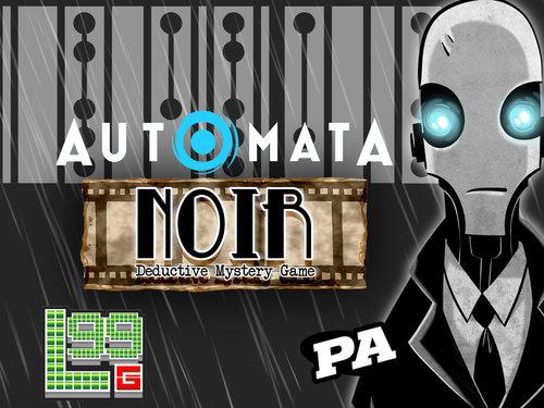 Automata Noir 1.jpg