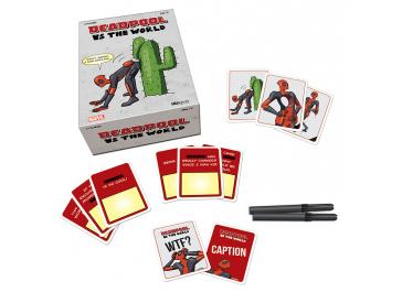 deadpoolpartygame_components_web.jpg